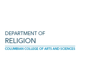The Department of Religion