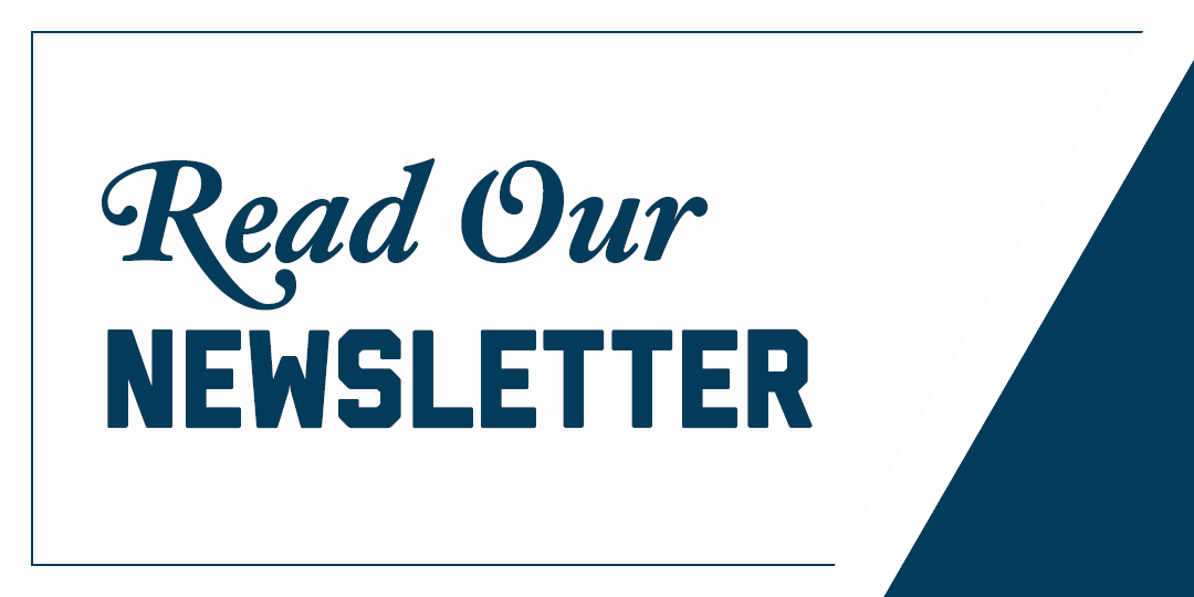 Read our Newsletter